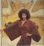Linda - Linda Clifford