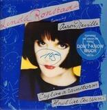 Cry Like a Rainstorm - Howl Like the Wind - Linda Ronstadt