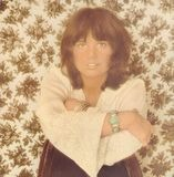 Don't Cry Now - Linda Ronstadt