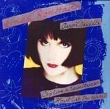 Linda Ronstadt featuring Aaron Neville