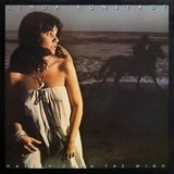 Hasten Down the Wind - Linda Ronstadt