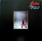 Prisoner in Disguise - Linda Ronstadt