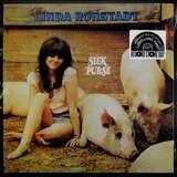Silk Purse - Linda Ronstadt