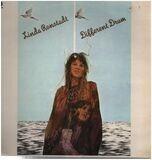 Different Drum - Linda Ronstadt