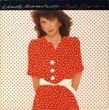 Get Closer - Linda Ronstadt