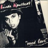 Mad Love - Linda Ronstadt
