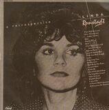 A Retrospective - Linda Ronstadt
