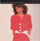 Get Closer - Linda Ronstadt