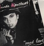 Mad Love - Linda Ronstadt