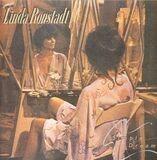 Simple Dreams - Linda Ronstadt