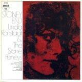Stoney End - Linda Ronstadt