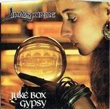 Juke Box Gypsy - Lindisfarne