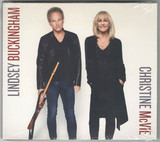 Lindsey Buckingham/Christine McVie - Lindsey Buckingham , Christine McVie