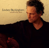 Under the Skin - Lindsey Buckingham