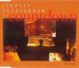 Countdown - Lindsey Buckingham