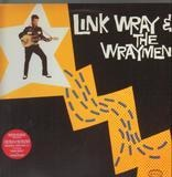 Link Wray & the Wraymen - Link Wray And His Ray Men