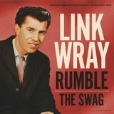 Rumble - Link Wray