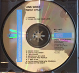 Indian Child - Link Wray