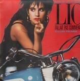 Fallait Pas Commencer (Club Remix) - Lio
