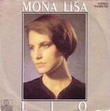 Mona Lisa - Lio