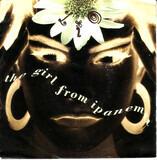 The Girl From Ipanema - Lio