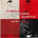 Lionel Hampton All Stars