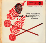 Hot Mallets - Lionel Hampton And His Orchestra