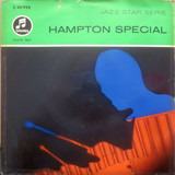 Hampton Special - Lionel Hampton