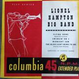 Lionel Hampton & His Big Band