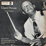 Open House - Lionel Hampton