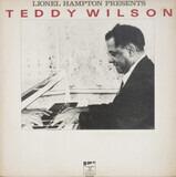 Teddy Wilson - Lionel Hampton Presents Teddy Wilson