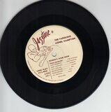 The Fabulous Lionel Hampton - Lionel Hampton