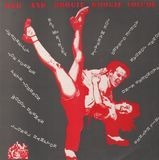 R&B And Boogie Woogie, Vol. 3 - Lionel Hampton, Woody Herman, Pete Johnson et al.