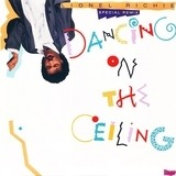 Dancing On The Ceiling (Special Remix) - Lionel Richie