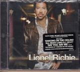 The Collection - Lionel Richie
