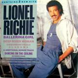 Ballerina Girl - Lionel Richie