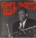 Hamp's Golden Favorites - Lionel Hampton And His Orchestra