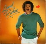 Lionel Richie - Lionel Richie