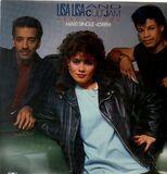 Head To Toe - Lisa Lisa & Cult Jam