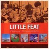 Original Album Series - Little Feat