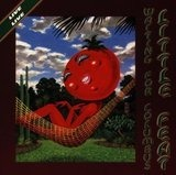 Waiting for Columbus - Little Feat