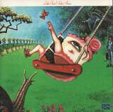 Sailin' Shoes - Little Feat