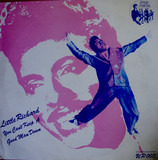 You Can't Keep a Good Man Down - Little Richard