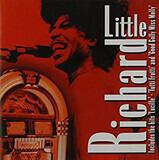 Little Richard - Little Richard