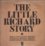 The Little Richard Story - Little Richard