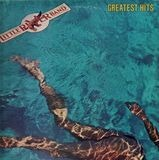 Greatest Hits - Little River Band