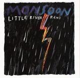 Monsoon - Little River Band