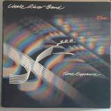 Time Exposure - Little River Band