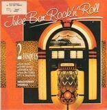 Juke Box Rock'n'Roll - Little Tony / Billy Lee Riley / Jezebel Rock a.o.