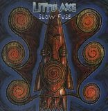 Little Axe